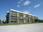 Longboat Key Condos on Beach