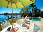 Gorgeous Anna Maria rental