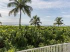 Beach View Vacation Condo in Sanibel, Florida