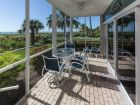 Sanibel, Florida Rental Condo with Gulf View