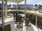 Sanibel, Florida Vacation Rental Right on the Beach