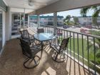 Gulf Front Rental Condo in Sanibel, Florida