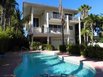 Featured Lido Key Rental Property