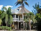 Captiva Island, Florida home for rent with short walk to beach