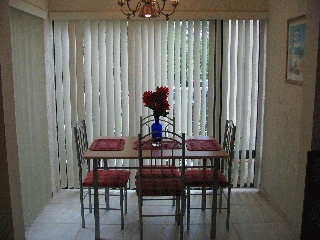 Longboat Key condo for rent