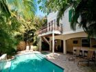 Holmes Beach, Florida Vacation Home with Private Pool