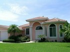 Longboat Key house for rent
