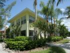 Longboat Key vacation condo
