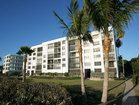 Longboat key Condo on the Gulf
