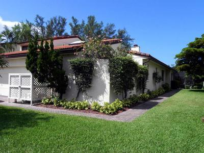 Charming Longboat Key rental home