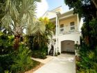 Anna Maria, Florida Rental Home Close to Beach