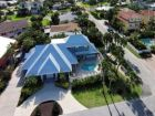 Value Rental On Anna Maria with 5 Bedrooms and Pool