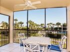 Beachside Vacation Rental in Sanibel, Florida