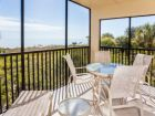 Gulf View Condo for Rent in Sanibel, Florida