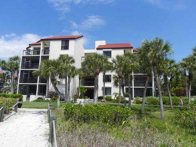 Longboat key vacation condo rentals