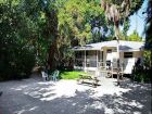 Captiva Island, Florida rental home located on beach