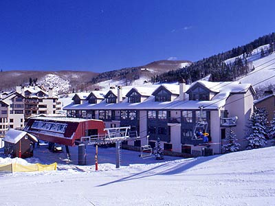 Ski Beaver Creek - Vacation rental near slopes!