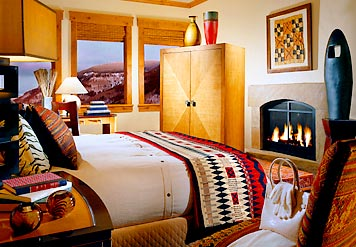 Featured Vail Rental Property