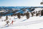 Ski, golf or hike Beaver Creek - It's your choice!