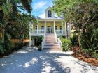 Captiva, Florida vacation Home with Short Walk to Beach