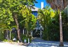 Captiva Island, Florida vacation rental home