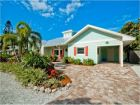 Excellent rental home in Holmes Beach, Florida