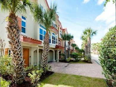Anna Maria, Florida vacation home
