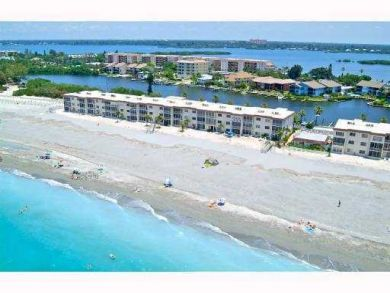 Siesta Key Beach Front Condo Turtle Beach 2 Bedroom