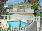Destin Vacation rental with a private pool