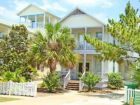 Beautiful Destin Vacation Home