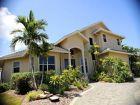 Luxury Holmes Beach rental home