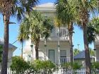 Miramar Beach, Florida vacation home close to beach