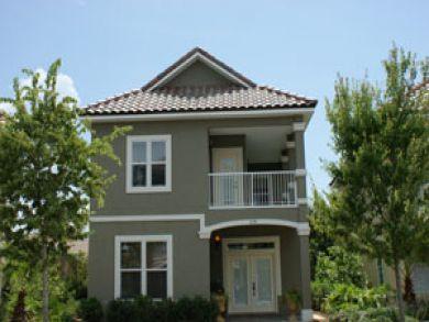 excellent rental home in destin florida