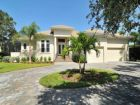 Deluxe rental home in Longboat Key, Florida