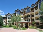 Beaver Creek Rental