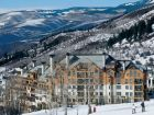 Mc Coy Peak Beaver Creek Rental