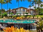Beach Front Rental Villa in Wailea, Hawaii