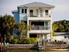 Gorgeous vacation home in Anna Maria Island, Florida