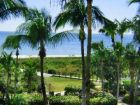 Beach Front Vacation Condo in Sanibel, Florida