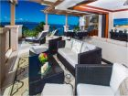 Wailea, Hawaii Vacation Villa with Panoramic Ocean View