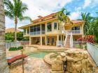 Fabulous Sanibel Vacation Rental Home