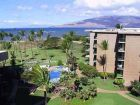 Kihei rental condos on the beach