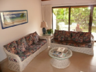 Kihei vacation condo