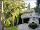 Captiva Island, Florida rental condo with short walk to beach