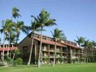 Kihei vacation condos