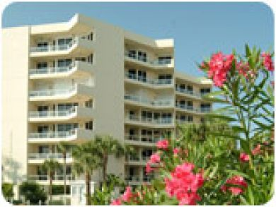 three bedroom beach condo for rent in destin