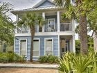 Miramar Beach, Florida vacation home