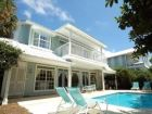 Vacation home in Destin, Florida with pool & short walk to beach