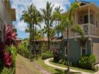 Princeville, Kauai condo for rent