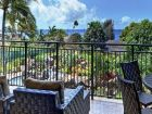 Koloa vacation villa with full ocean view